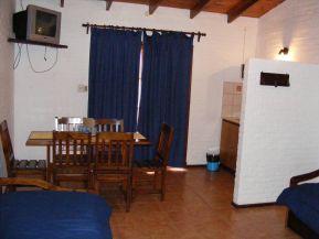 hotel-manantiales-termal-en-termas-de-dayman-termas-uruguayas-aguas-termales-reserva-on-line-tu-alojameinto-termalismo
