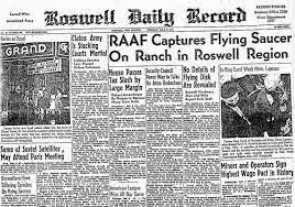 Roswell_UFO