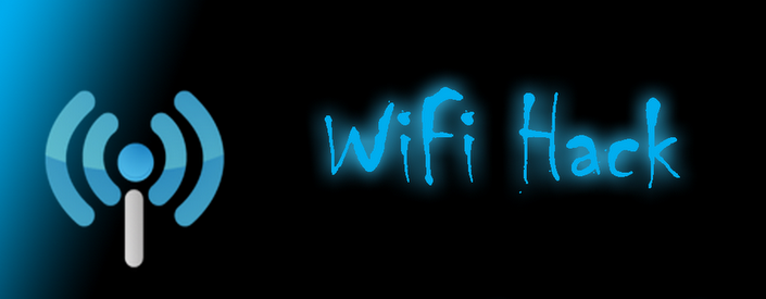 Hack Wifi Password with Backtrack
