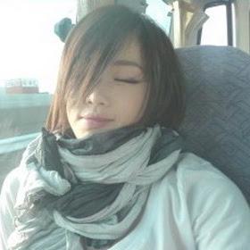 "Fakta Lucu Kebiasaan Tidur ""Sleeping Queen"" T-Ara Eunjung"