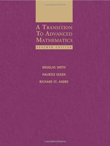 http://kingcheapebook.blogspot.com/2014/02/a-transition-to-advanced-mathematics.html