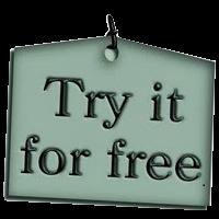 http://vpsfreetrial.blogspot.com/2013/10/daftar-situs-penyedia-vps-free-trial.html