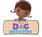 Doc Mc Stuffins