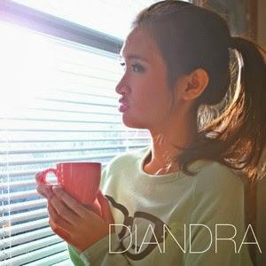 Download lagu mp3 gratis Diandra – Mimpi Kamu . Gunakan Nada Sambung