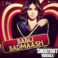 Babli Badmaash Hai