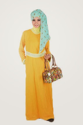 http://store.rumahmadani.com/category/vannara/