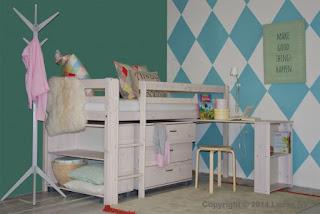 Een Kleine Babykamer : Kidsgigant tips voor een kleine kinderkamer deel