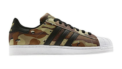 Where Can I Buy Adidas Superstar Shoes In The Philippines