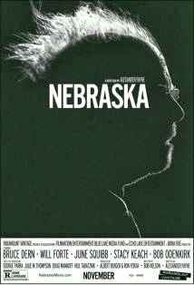 watch NEBRASKA 2014 movie streaming free online watch movies streams online free full videos