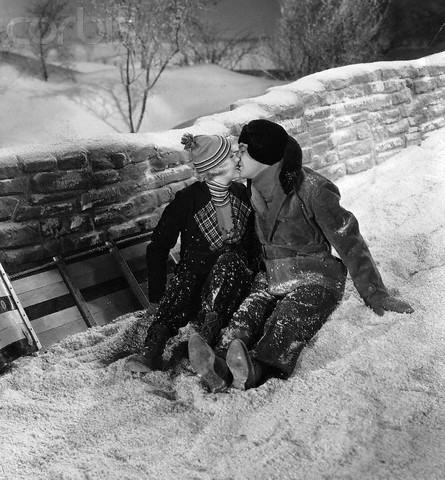 Image result for snowed under 1936