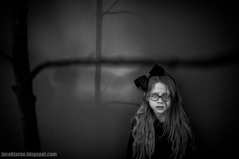 fotografia dzieci, zdjecia dzieci, krakow, fotograf, jacek taran, fotografia artystyczna, fotorafia portretowa, portret;