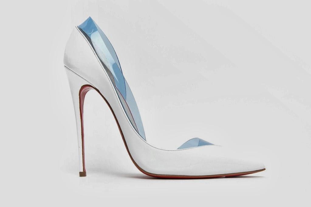 ChristianLouboutin-elblogdepatricia-vinilo-pvc-trendalert-shoes-scarpe-calzado-zapatos