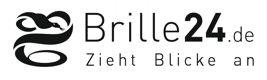 Gewinnspiel Brille24