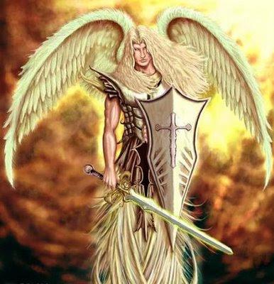 angeles y demonios lo que siempre quisiste saber