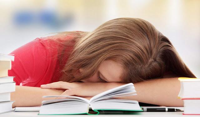Tips Merancang Jadwal Kuliah yang Baik dan Sempurna