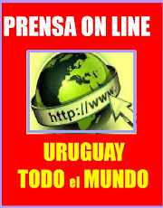 TODA LA PRENSA ON LINE