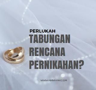 #askbni, mau bertanya nggak sesat di jalan, pernikahan, tapenas, bni