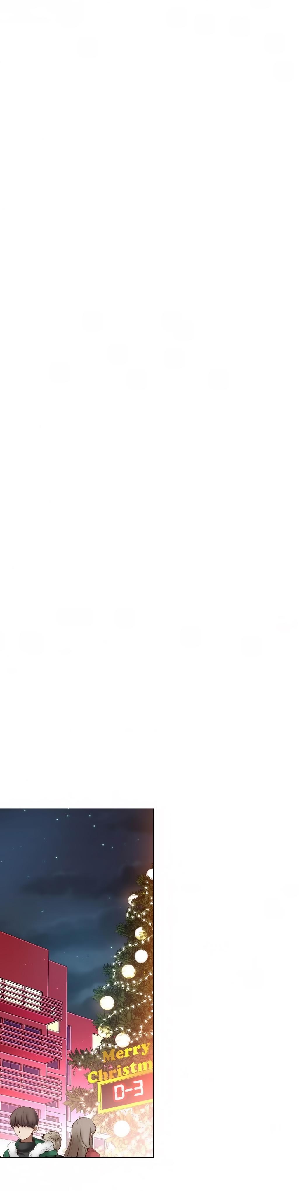 Hình ảnh h011 in [Siêu phẩm Hentai] Little Girl Full