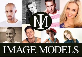 IMAGE Models