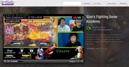 twitch-games-online-rede-social