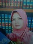 Normah Nasir