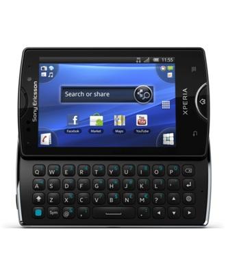 Sony Ericsson Xperia Mini Pro Tienda Claro Perú