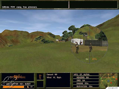 Delta Foce Game Free Full Version torrent