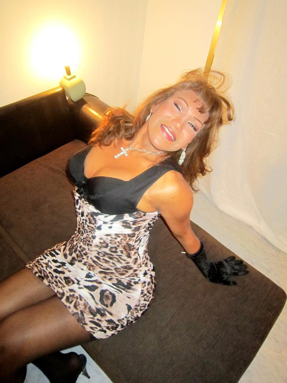 video erotique amateur escort trans nice