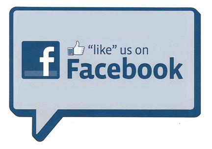 Smiley Facebook | Emoticone Facebook | Symbole Facebook ...