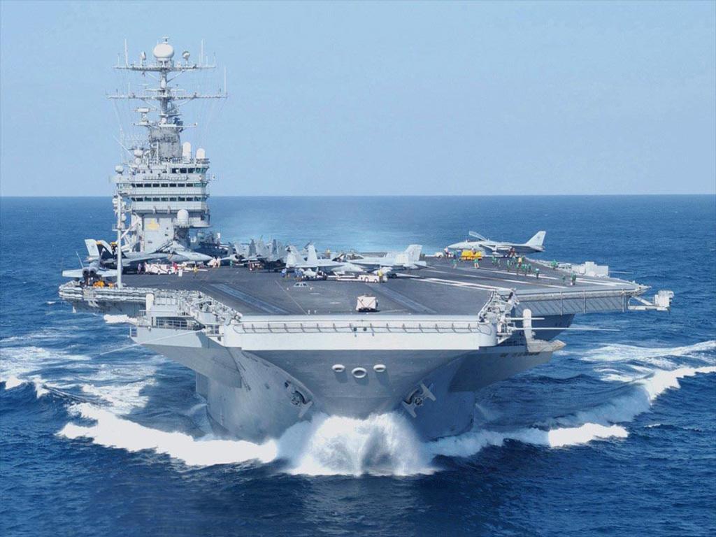 http://3.bp.blogspot.com/-FZM4siKh-qQ/TjDad_WNPqI/AAAAAAAAAC8/bQ-5LOQWKWA/s1600/us-navy-aircraft-carrier-uss-washington-military-wallpapers-1024x768.jpg