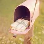 Aguardo sua cartinha.