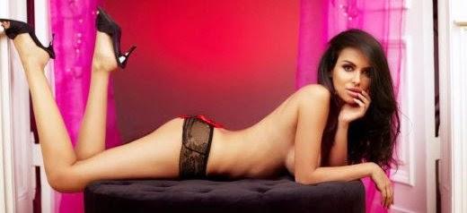 Clique Nas Fotos Pra Ampliar Natalia Siwiec Naked