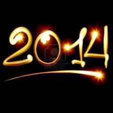 http://3.bp.blogspot.com/-FZNBW7hlc2E/UTnCjc2x75I/AAAAAAAABbY/FS5ntIXLLZo/s1600/ucapan+selamat+tahun+baru+2014.jpg