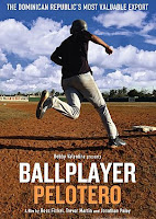 Ballplayer: Pelotero (2011) online y gratis