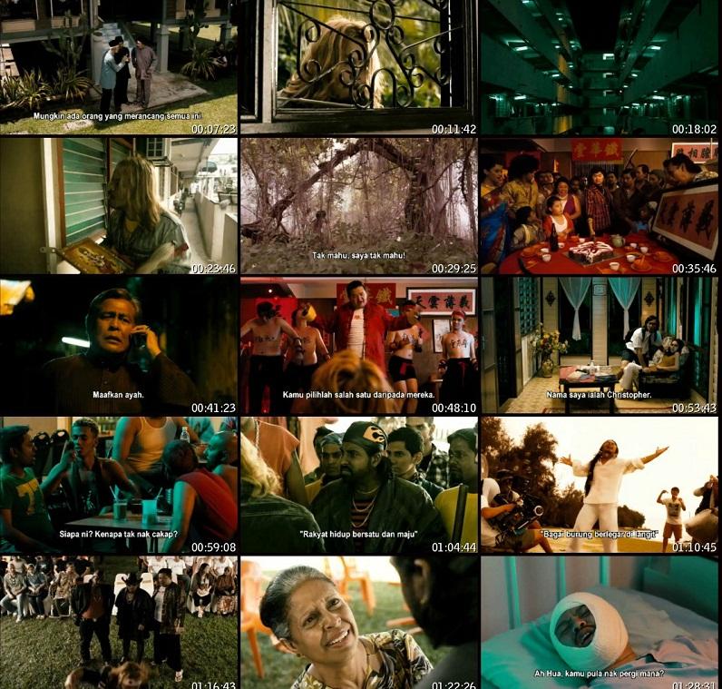 Hantu+Gangster+%282012%29+DVDRi+hnmovies