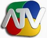 Canal ATV Peru