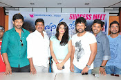 Theeyani Kalavo success meet-thumbnail-6