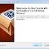 Virtualisasi Komputer