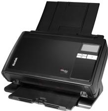 Jual Scanner Kodak i2600 - Bandung