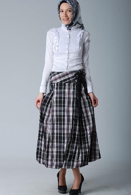 Ahsen Giyim İlkbahar Yaz Kolleksiyonu
