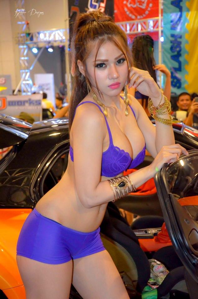 Pinoy Wink AJ SULLER Photos 7