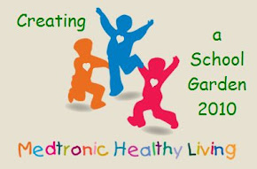 Medtronic Healthy Living