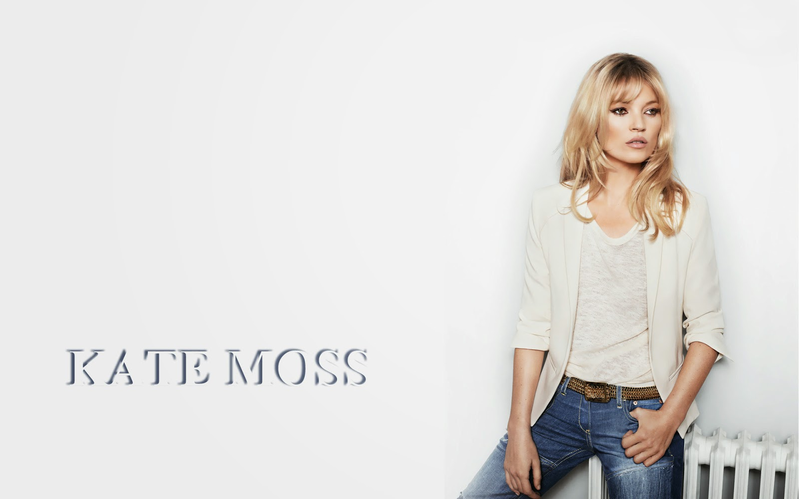 Kate Moss Hd Wallpapers Free Download
