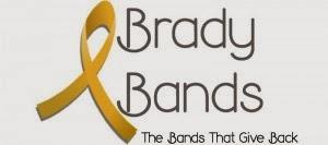 Brady Bands