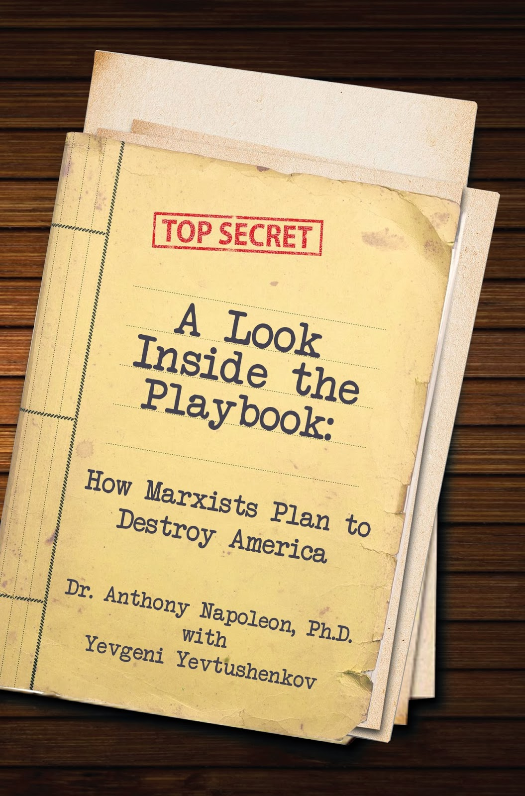 The book connection november 2013 playbook incorporates the actual training manual used by russian operatives trained in the former ussr in playbook you will learn that americas fandeluxe Choice Image