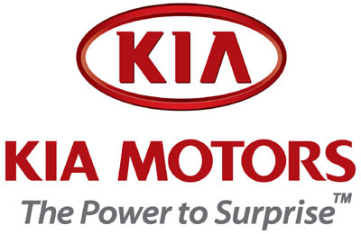 Sales Executive ATPM KIA MOBIL