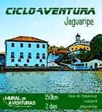 Ciclo Aventura Jaguaripe