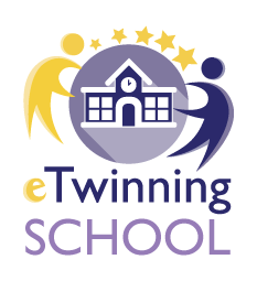 eTwinning School Label 2018-19
