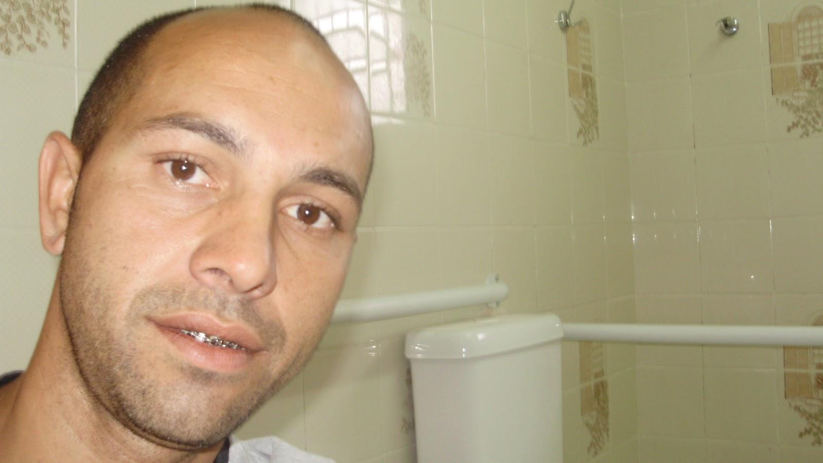 SERRALHERIA CAIADO: Kit de Acessibilidade para banheiros NBR 9050 #6F715A 1600x900 Banheiro Cadeirante Nbr 9050