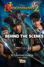 Watch Descendants 2: It's Going Down Online Free 2017 Putlocker